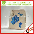 Well Quality Promotional Cotton Picnic Bag