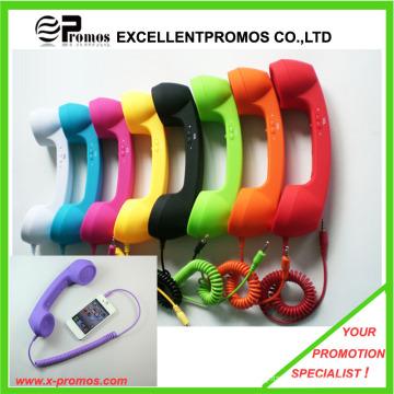 Téléphone anti-rayonnement Coco Phone / écouteur rétro pour téléphone (EP-R1251)