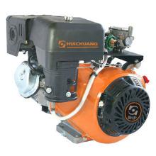 LPG-Motor (HC-173F / LPG)