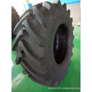 380/85r28 R1 Agricutlre Tractor Radial Tyre