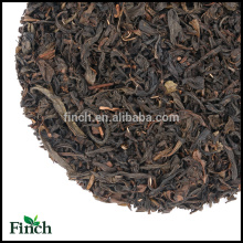 Soins de santé Premium Big Red Robe Série Oolong Tea Authentique Rock Iron Bouddha Oolong Thé ou Cravate Luo Han Oolong Thé