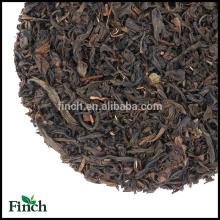 Cuidados de saúde premium big red robe série oolong chá autêntico pedra de ferro buda oolong chá ou gravata luo han oolong chá