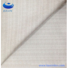 Marfim 2015 Nova Fasion tecido decorativo macio (BS8133-5)