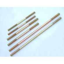 Metal Stainless Steel Threaded Rod