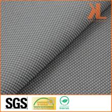 Polyester Home Textil Inherent Feuer / Flammschutzmittel Feuerfestes Oxford Gewebe