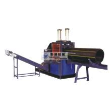 Сильный дробилка серии CE/SGS/ISO9001 GS