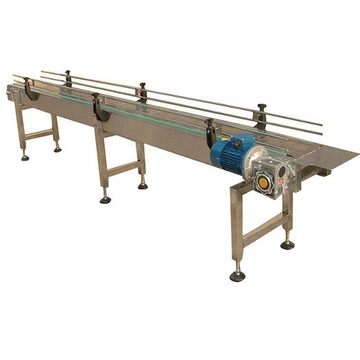 2021 Excellent Quality Stainless Steel Conveyor Belt Price