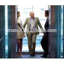 observation elevator, sightseeing elevator,panoramic elevator