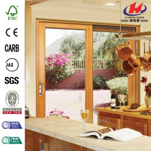 omposite Right-Hand Sliding Patio Door