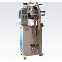Máquina de embalaje automática de la tira de la jalea