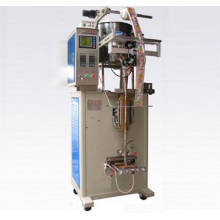 Automatic Jelly Strip Packing Machine