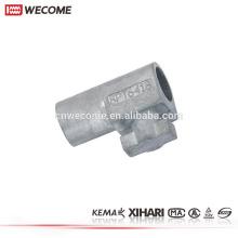Siemens PLC preços 8PT6418 porca de eixo