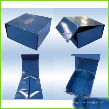 Folding Shoe Box / Paper Shoes Gift Box