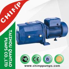 Pompe à eau électrique centrifuge de petit ménage de série de Cpm avec la capacité élevée