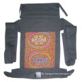 New Popular Canvas Baby Carriers Custom Size