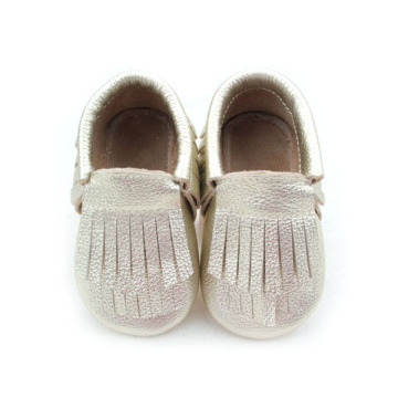 Больше цветов Pre-walker Durable Moccasin Shoes Wholesale