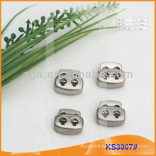 Metal Cord stopper KS3007