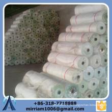 Устойчивая к щелочам ткань из стекловолокна, ткань из стекловолокна, сетка из стекловолокна высокого качества