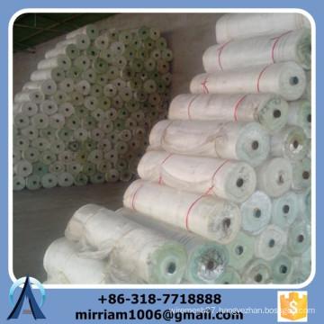 alkail-resistant woven fiberglass mesh fabric, woven fiberglass mesh fabric, high quality construction fiberglass mesh fabric
