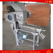 Fruit Processing Equipment Food Processor Juice Extractor Industrial Juicer Machine