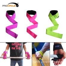 Großhandel Cross Fitness Übung Kraft Gewichtheben Handschuhe