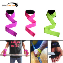 Venta al por mayor Cross Fitness Exercise Power Weightlifting Gloves