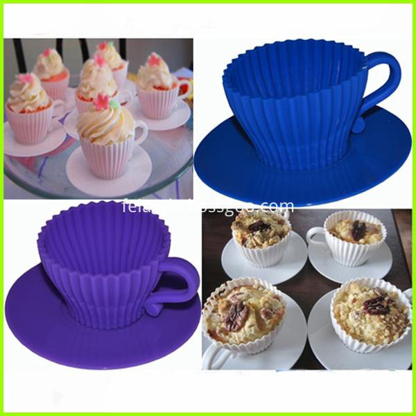 cupcake-molds13--2