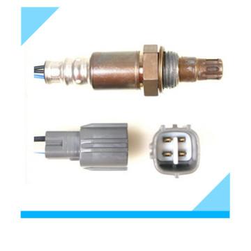 Toyota Oxygen Sensor 8946733080