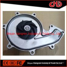 Moteur diesel pompe à eau de refroidissement ISF 5288908 5333035 5263374