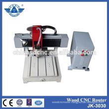 cnc router mini cnc 3030 router