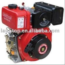motores a diesel