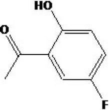 5′-Fluoro-2′-Hydroxyacetophenone CAS No.: 394-32-1