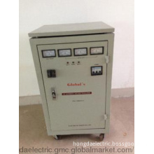 TVR-15KVA-3 Three Phase Stabilizer