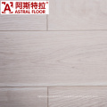 Fashion Surface 12mm Waterproof Laminate Flooring
