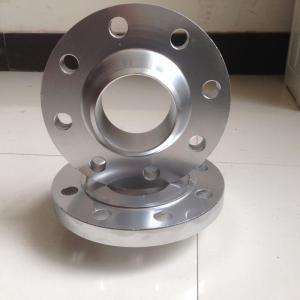 Ansi B16.5 Weld Neck Flat Face (FF) Flanges