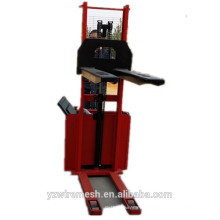 Electric Stackers 1.0 Ton