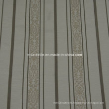 Best Sell Fabric for Curtain