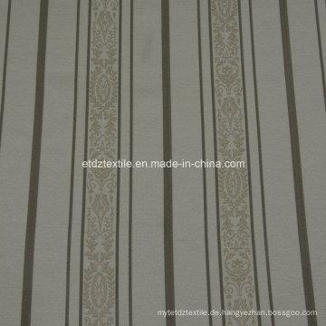 Best Sell Stoff für Vorhang