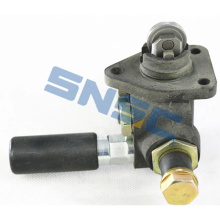 Sinotruk Howo Steyr Assembly Fuel Lift Pump 1614080719