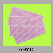 nonwoven kitchen duster cloth