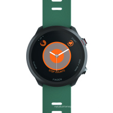 """1.54"""" Touch Screen Smartwatch Fitness Trackers Sports Digital Watches"""