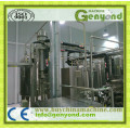 Stainless Steel Machine for Making Milk Products