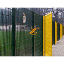 Court Fencing (TS-CF01)
