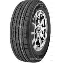 215/70r16, 185/70r14 SUV Goform Tyre/Tires for Russia. Ukraine, Belarus, Kazakhstan, Winter, Car Tires