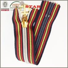 Крючок для ползунка No5 Nylon Zipper