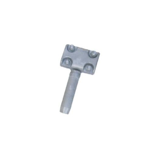 TLY Type T- Connector for Single Conductor