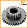 John Deere Replacement Parts 4C2013 (JD H32057)