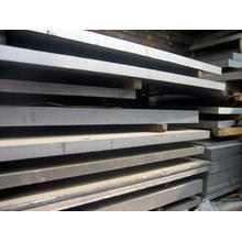 Aluminium Plate 6061 6063 6082 7075 (T4 T6 T651)