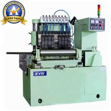 Китайская машина Zys Super-Finishing Machine 3mz6130