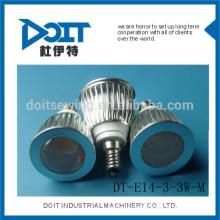 AMPOULE AMPOULE AMPOULE AMPOULE LED DT-E14-3-3W-M